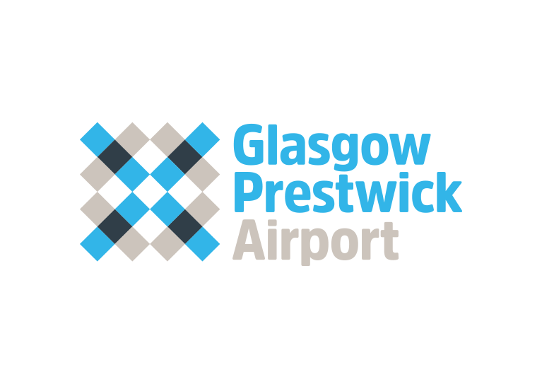 Glasgow Prestwick Airport appoints interim Chief Executive Officer
