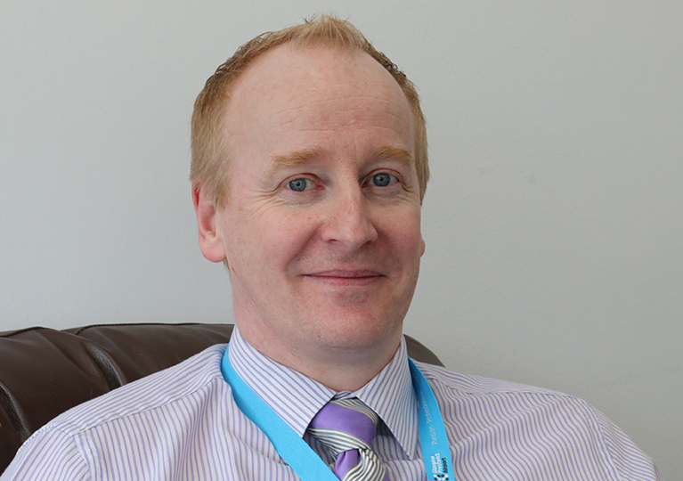 Glasgow Prestwick Airport appoints new Finance and Commercial Director
