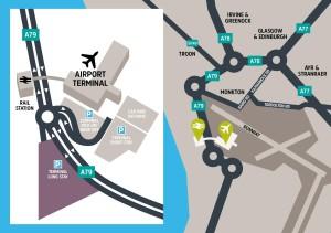 gpa-car-parking-map1-long-stay