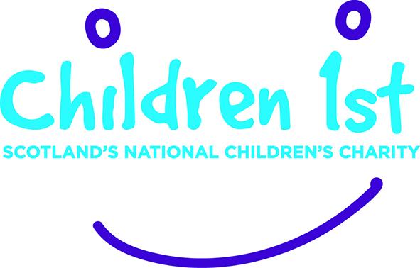 Children 1st Charity