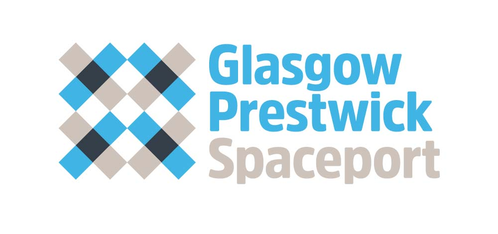 Spaceport at Westminster
