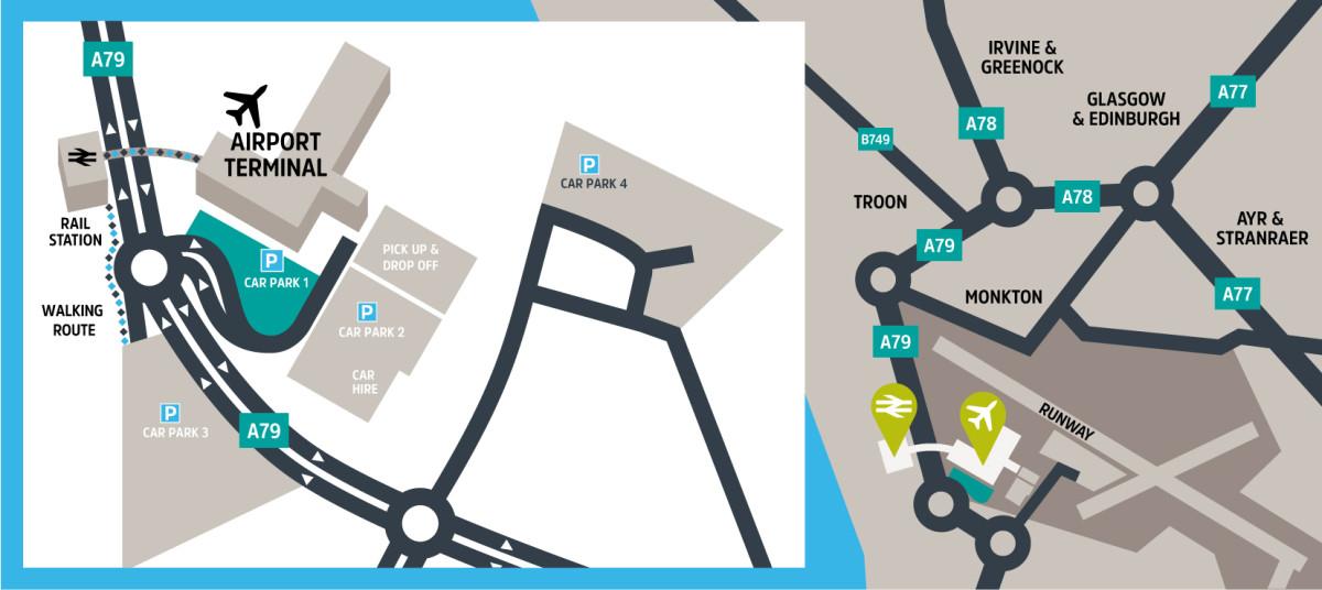 3584-GPA-car-parking-map-CP1