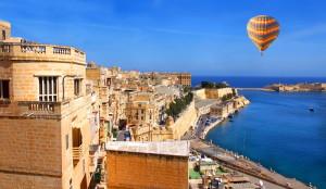 Malta (Valetta)