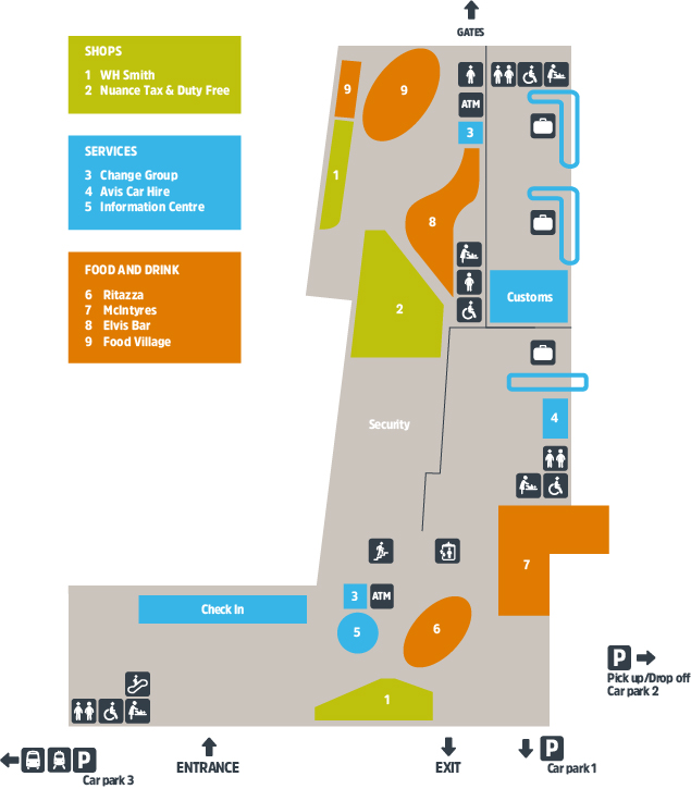GPA airport map V5 25_1_18