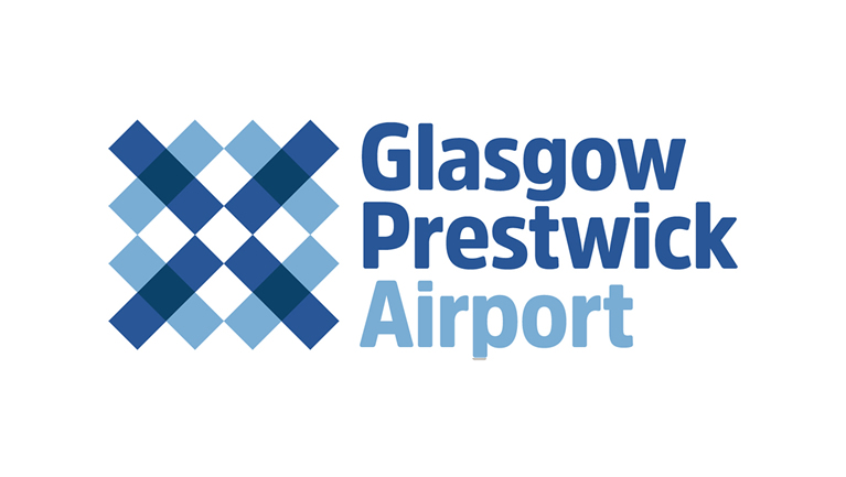 Hire Car Glasgow Prestwick Airport