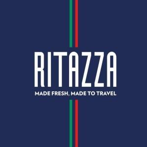 Ritazza logo 2