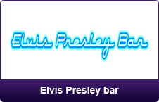 elvis-bar