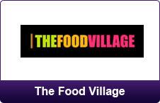 food-village