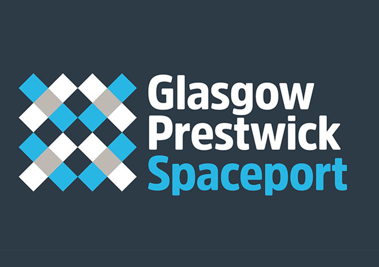 Media calling notice – Glasgow Prestwick takes a step closer to manned space launches