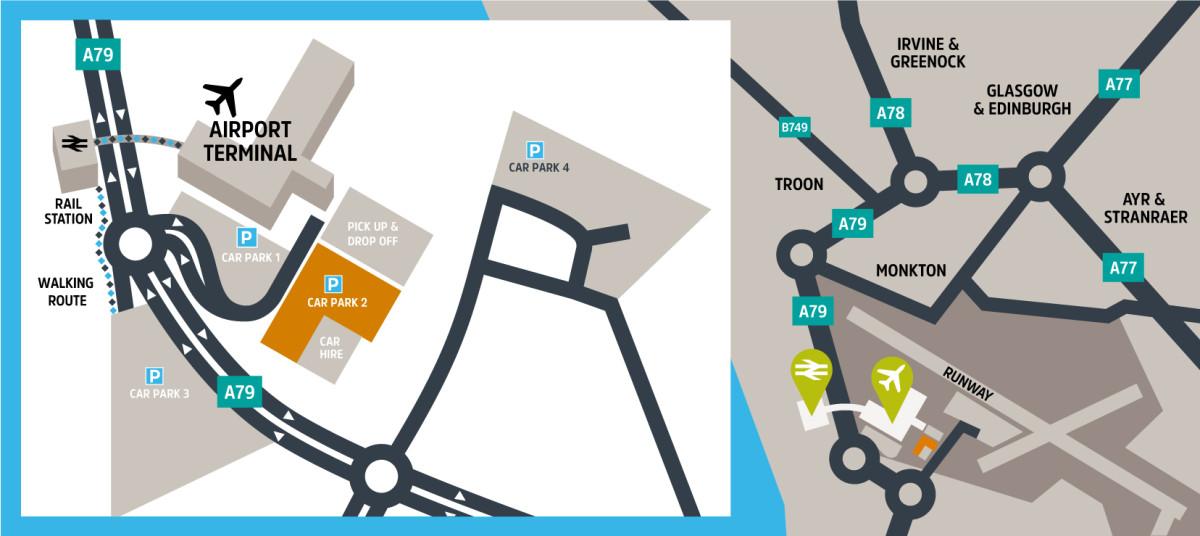 3584-GPA-car-parking-map-CP2