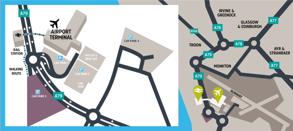 3584-GPA-car-parking-map-CP3