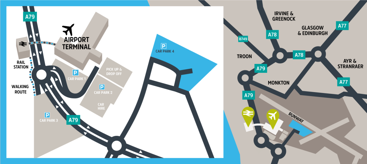 3584-GPA-car-parking-map-CP4